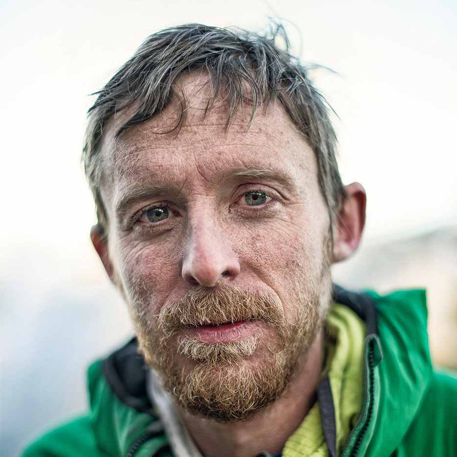 tommy-caldwell-carre