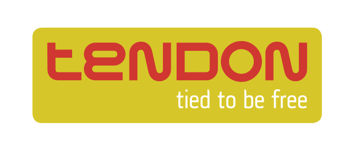 TENDON-logo2019