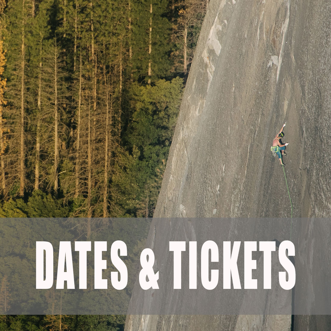 Dates-Tickets