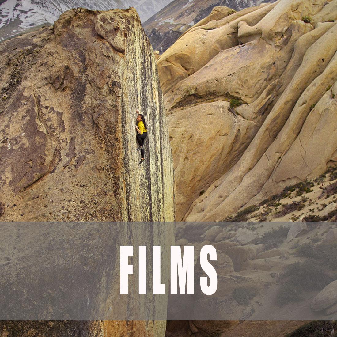 Films-media