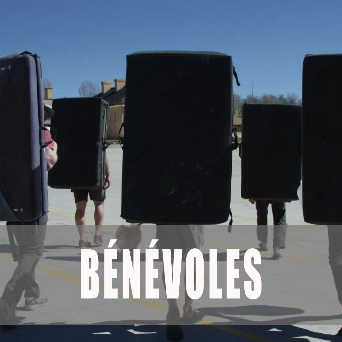 Benevoles-1