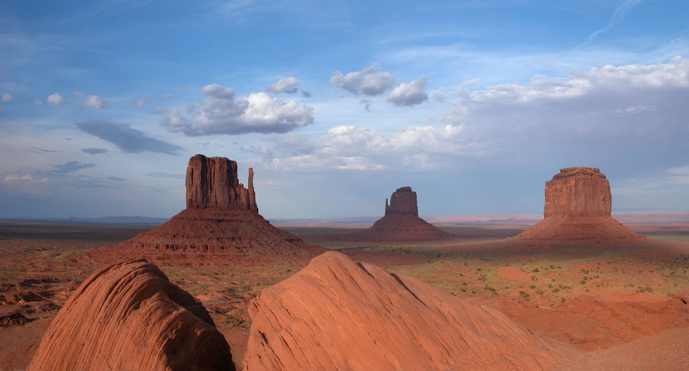 Utah_Monument_Valley